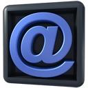 obrázek e-mail