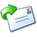obrázek dopis