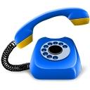 obrázek telefon